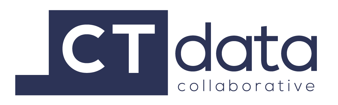 CTData Collaborative