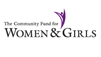 The Community Fund for Women and Girls