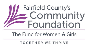 Fairfield County's Community Foundation