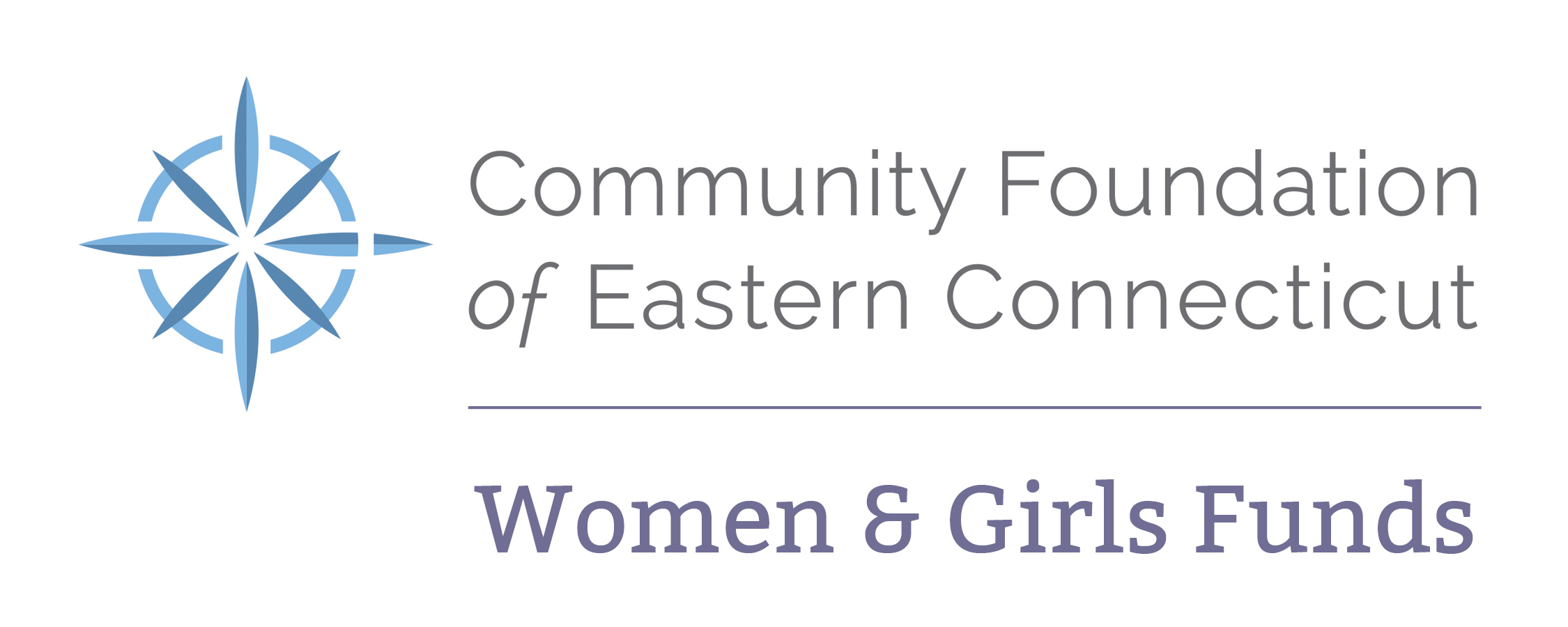 The Community Foundation of Eastern Connecticut