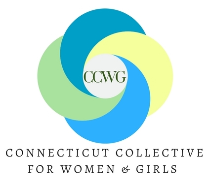 Connecticut Collective for Women & Girls
